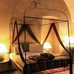 Estate da favola a Lecce: scopri il resort di lusso