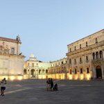 Vacanze a settembre: ecco perché scegliere Lecce