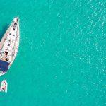Escursioni in barca nel Salento: le località più belle