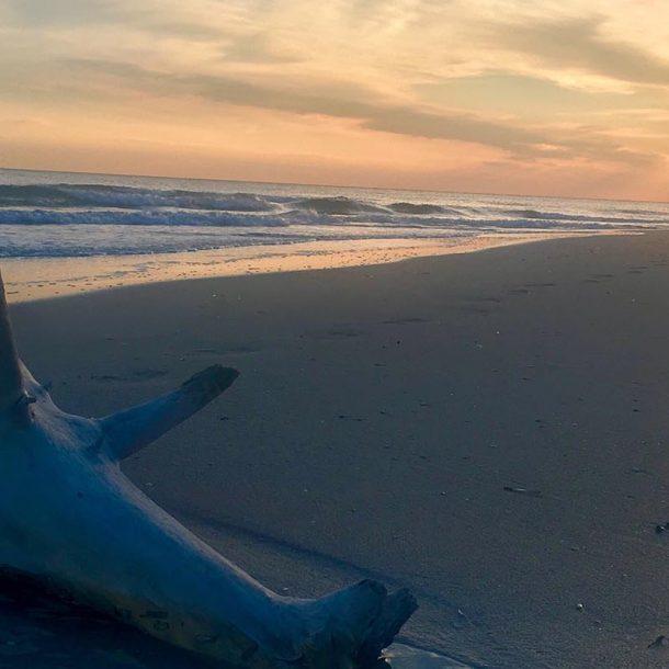 spiagge salento pescoluse mar ionio